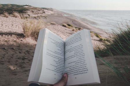 beach-book-hand-1730560 (1)