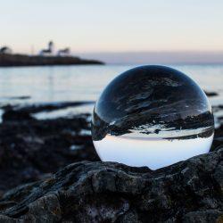 crystal-crystal-ball-ocean-895499
